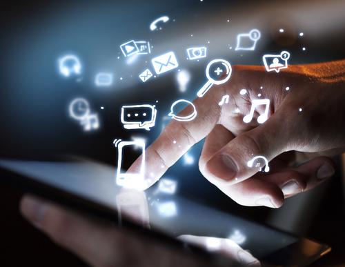 digital marketing milwaukee